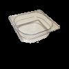 Kantine polycar (1/6 GN)-02