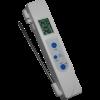 infraroed-termometer-stik