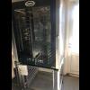 UNOX XBC805-02