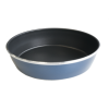 Atollspeed_tallerken_Ø19cm_crisp_plate
