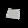 Rustfri bradepande (2/3 GN)-01
