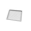 Rustfribradepande23GN-01