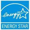 Energy Star UNOX