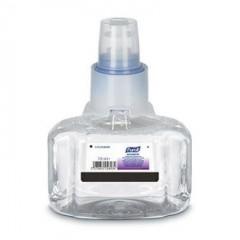 Desinfektionsskum Purell (3x700ml)