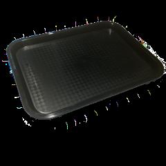 Serveringsbakke (35x27)