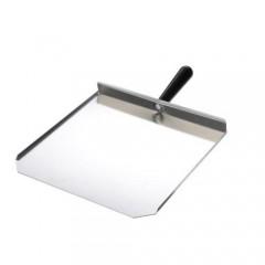 MerryChef spade