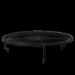Ofyr grill round