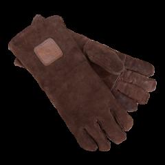 Ofyr grill handsker