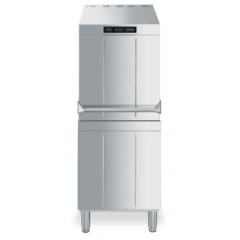 SMEG Opvaskemaskine HTY505D