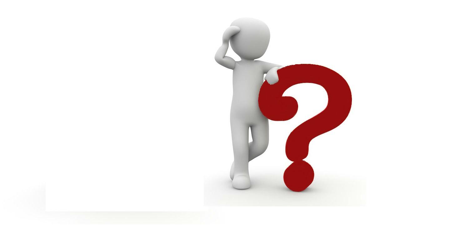 question-1015308_960_720%202-%20Kopi22%20-%20Kopi